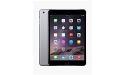 Apple iPad Mini 3 Cellular 64GB Grey