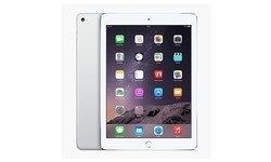 Apple iPad Air 2 WiFi + Cellular 128GB Silver