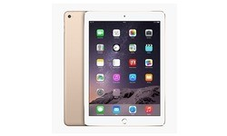 Apple iPad Air 2 WiFi + Cellular 64GB Gold