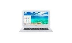 Acer Chromebook CB5-311 White