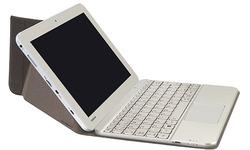 Toshiba Encore 2 WT10-A-103 (BE)