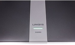 Linksys EA6350-EJ