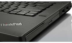 Lenovo ThinkPad T440p (20AN00C6MB)