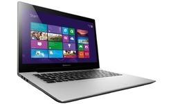 Lenovo IdeaPad U430 Touch (59393443)
