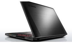 Lenovo IdeaPad Y510p (59405664)