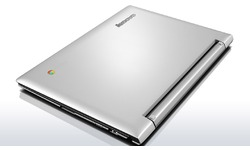 Lenovo IdeaPad N20p (59423485)