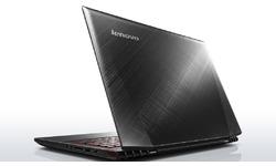 Lenovo IdeaPad Y50-70 (59427071)
