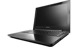 Lenovo IdeaPad Z50-70 (59434023)