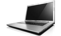 Lenovo IdeaPad Z710 (59435871)