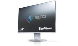 Eizo EV2450 Grey