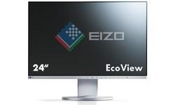 Eizo EV2455 Grey