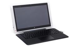 HP Envy 13 x2 13-j020nd (K1H88EA)