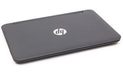 HP Pavilion x360 11-n055nd (K5F38EA)