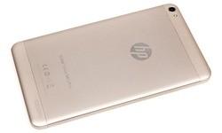 HP Slate 7 Voicetab Ultra 3900nd