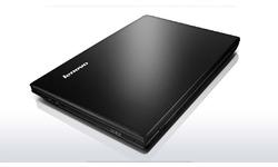 Lenovo IdeaPad G710 (59429768)