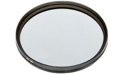 B+W 60mm F-Pro S03 Circular Polarizing