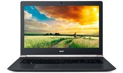 Acer Aspire V Nitro VN7-791G-755F