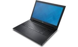 Dell Inspiron 15 3542 (3542-3160)