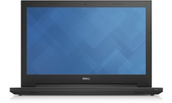 Dell Inspiron 15 3542 (3542-3177)
