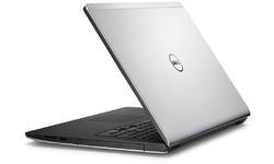 Dell Inspiron 17 5748 (5748-3252)