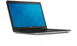 Dell Inspiron 17-5748 (5748-3269)