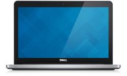 Dell Inspiron 15 7537 (7537-3306)