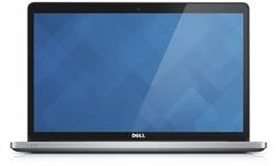 Dell Inspiron 17 7737 (7737-3320)