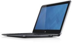 Dell XPS 12 (9Q33-3344)