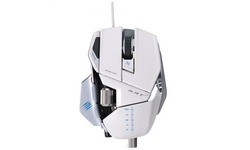 Mad Catz R.A.T. 7 Contagion Gaming Mouse