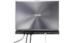 Asus Original Universal Portbar 2014