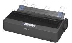 Epson LX-1350