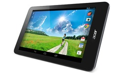 Acer Iconia One 8 B1-810 Black