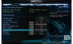 ASRock X99 Extreme11