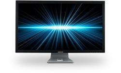 """Medion X57299 28"""" Ultra HD"""