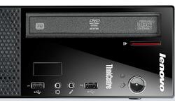 Lenovo ThinkCentre E73 (10AW008NMB)