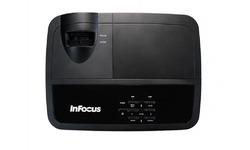 InFocus IN2128HDa