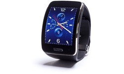 Samsung Gear Small Black