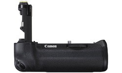Canon BG-E16 Grip for Eos 7D Mark II