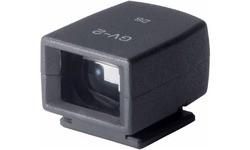 Ricoh GV-2 Black