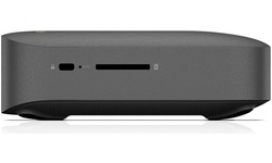 HP Chromebox (J4C96AA)