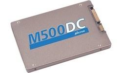 Crucial M500DC 480GB