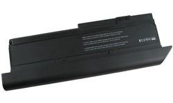 Videoseven V7EL-43R92549C
