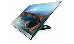 Lenovo ThinkVision 28in