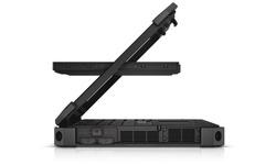 Dell Latitude 7204 (7204-9240)