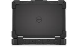 Dell Latitude 7404 (7404-9233)