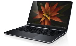 Dell XPS 13 (9333-1282)