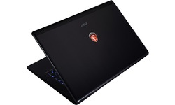 MSI GS70 2PC-257UK