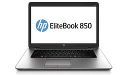 HP EliteBook 850 G1 (F1P76EA)