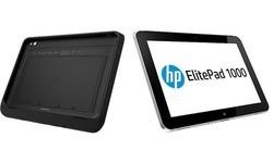 HP ElitePad 1000 Mobile G2 (G8C31EA)