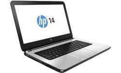 HP 14-r100ng (K0X03EA)